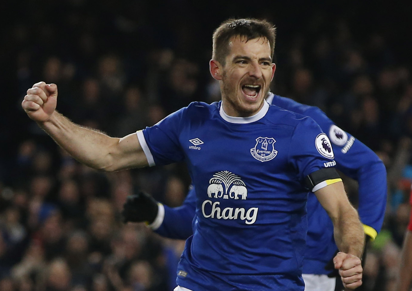 Image result for baines